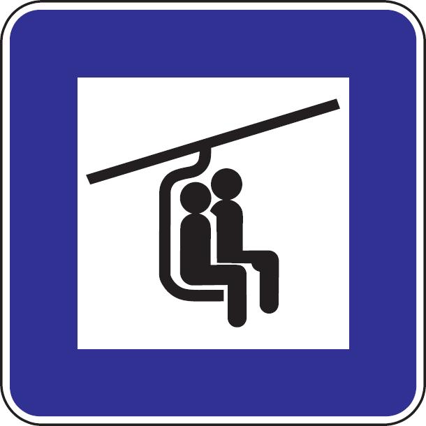 Sedačková lanovka