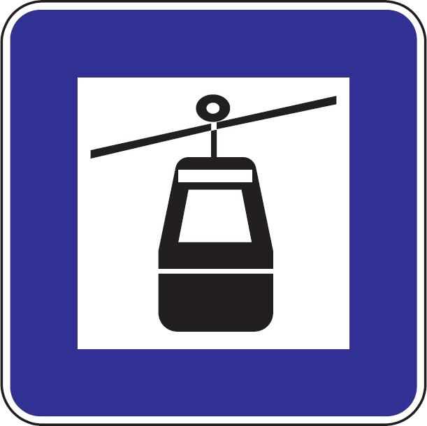 Kabínková lanovka