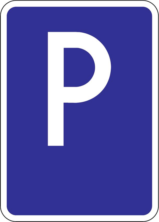 Parkovisko (vzor)