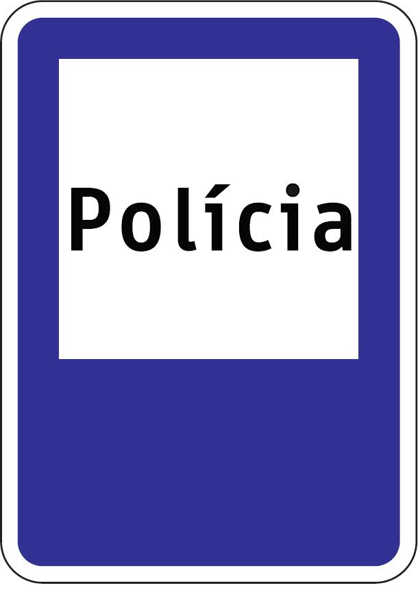 Stanovisko polície (vzor)