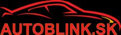 AutoBlink.sk