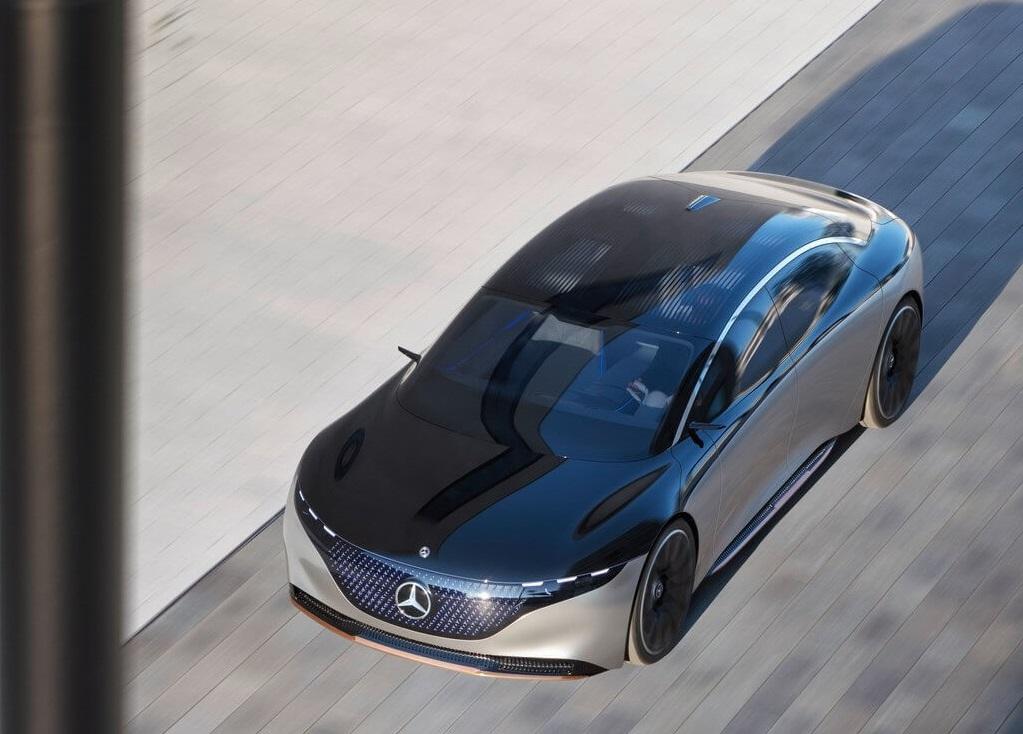 Mercedes-Benz-Vision_EQS