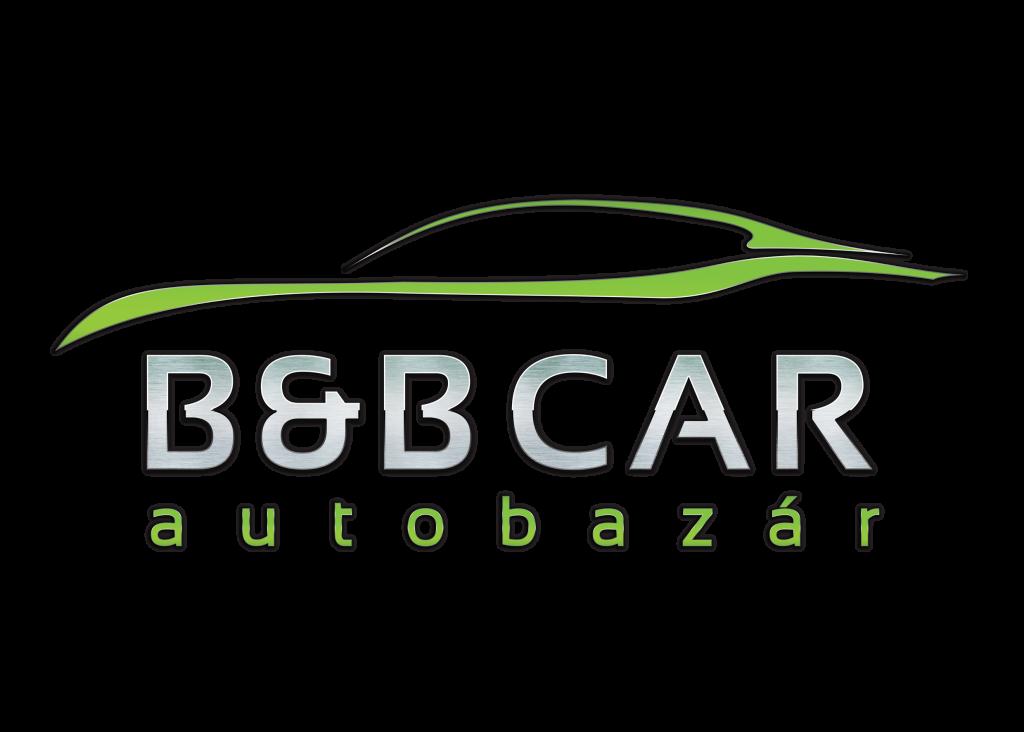 B&B CAR